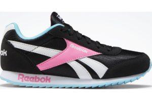 reebok-classic-Kids-black-EF3387-black-trainers-boys