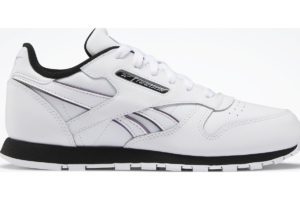 reebok-classic leathers-Kids-white-EH1961-white-trainers-boys