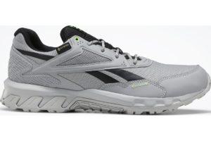 reebok-ridgerider gtx 5.0s-Men-grey-EF4124-grey-trainers-mens