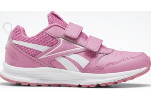 reebok-almotio 5.0s-Kids-pink-EF3953-pink-trainers-boys