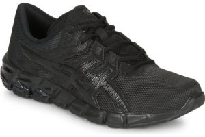asics-gel quantum-mens-black-1021a193-020-black-trainers-mens