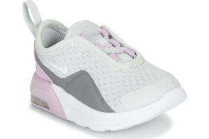 nike-air max motion 2 td ss (trainers) in-boys