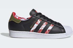 adidas-superstars-mens-black-FW5271-black-trainers-mens
