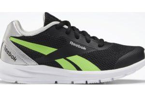reebok-rush runner 2.0s-Kids-black-EF3162-black-trainers-boys
