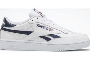 reebok-club c revenges-Men-white-FX0903-white-trainers-mens