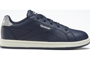 reebok-royal complete clean 2.0s-Kids-blue-EF6839-blue-trainers-boys