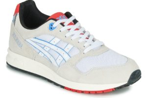 asics-gel saga-mens-white-1191a268-100-white-trainers-mens