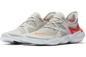 nike-free-mens-grey-aq1289-012-grey-trainers-mens