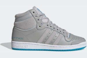 adidas-top ten high star wars obi-wan kenobis-mens-grey-FV8031-grey-trainers-mens