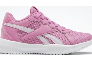 reebok-flexagon energy 2.0s-Kids-pink-EH1632-pink-trainers-boys