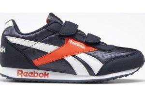 reebok-classic-Kids-blue-EF3719-blue-trainers-boys