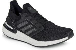 adidas-ultraboost-mens-black-ef1043-black-trainers-mens
