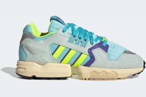 adidas-zx torsions-mens-blue-EF4343-blue-trainers-mens