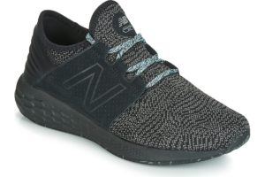 new balance-cruz-mens-black-mcruzdk2-black-trainers-mens