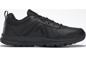 reebok-almotio 4.0s-Kids-black-DV8683-black-trainers-boys