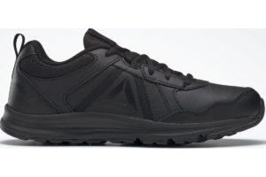 reebok-almotio 4.0s-Kids-black-DV8683-black-trainers-boys