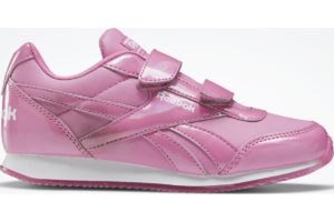 reebok-classic-Kids-pink-EF3723-pink-trainers-boys