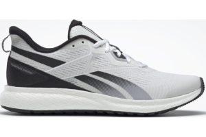 reebok-floatride energy 2.0s-Men-grey-EH1704-grey-trainers-mens
