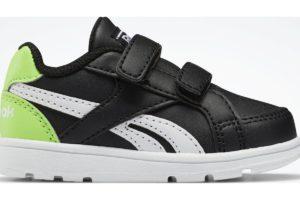 reebok-royal primes-Kids-black-EH1005-black-trainers-boys