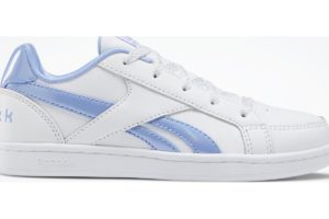 reebok-royal primes-Kids-white-EF7561-white-trainers-boys