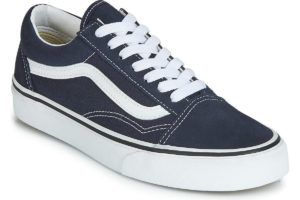 vans-old skool s (trainers) in-womens-blue-vn0a4bv5v7e1-blue-trainers-womens