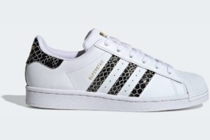 adidas-superstar-womens-white-FV3294-white-trainers-womens