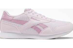 reebok-classic-Women-pink-EG9441-pink-trainers-womens