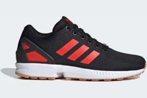 adidas-zx fluxs-mens-black-EG5407-black-trainers-mens