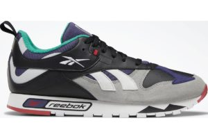 reebok-classic leather rc 1.0s-Unisex-black-DV8303-black-trainers-womens
