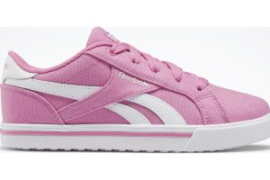 reebok-royal complete low 2.0s-Kids-pink-EH0988-pink-trainers-boys