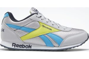 reebok-classic-Kids-grey-EH2116-grey-trainers-boys
