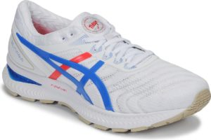 asics-gel nimbus-mens-white-1011a780-100-white-trainers-mens