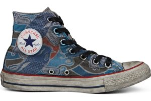 converse-all star high-womens-gold-167392C-gold-trainers-womens