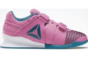 reebok-legacy lifter flexweaves-Women-pink-FU7876-pink-trainers-womens