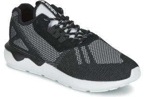 adidas-tubular-mens-black-s74813-black-trainers-mens