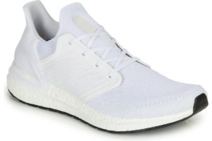 adidas-ultraboost 20 trainers in-mens-white-ef1042-white-trainers-mens