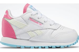 reebok-classic leathers-Kids-white-EH2825-white-trainers-boys