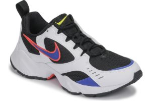 nike-air heightss (trainers) in-mens-black-at4522-008-black-trainers-mens