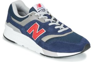 new balance-997s (trainers) in-mens-blue-cm997hay-blue-trainers-mens