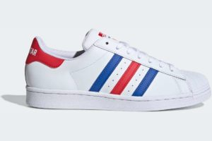 adidas-superstar-mens-white-FV2806-white-trainers-mens