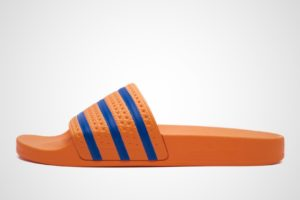 adidas-adilette-womens-orange-ef5502-orange-trainers-womens