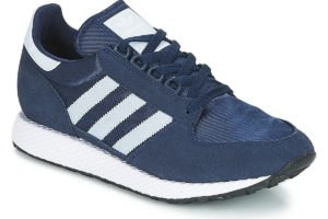 adidas-oregon-mens-blue-d96630-blue-trainers-mens