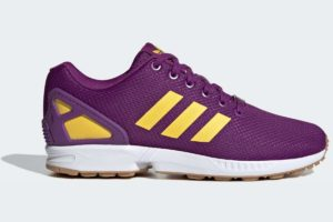 adidas-zx fluxs-mens-purple-EG5408-purple-trainers-mens