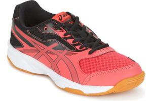 asics-gel upcourt-boys