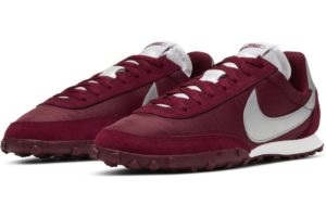 nike-waffle racer-mens-red-cn8115-600-red-trainers-mens