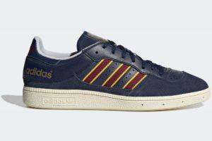 adidas-handball tops-mens-blue-EG4916-blue-trainers-mens