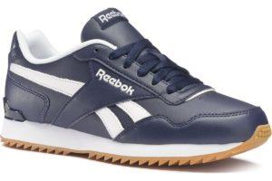 reebok-royal glide-Men-blue-DV7075-blue-trainers-mens