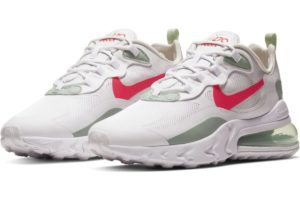 nike-air max 270-womens-white-cv3025-100-white-trainers-womens