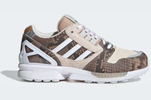 adidas-zx 8000s-mens-beige-FW2154-beige-trainers-mens