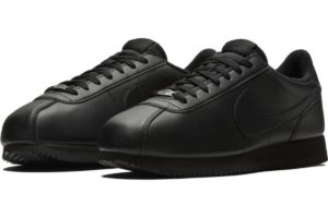 nike-cortez-mens-black-819719-001-black-trainers-mens